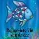 De mooiste vis van de zee - e-book - door Studio Formgiving