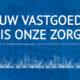 Van der Weide • website door Studio Formgiving