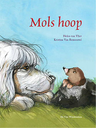 Mols hoop Studio Formgiving ebook