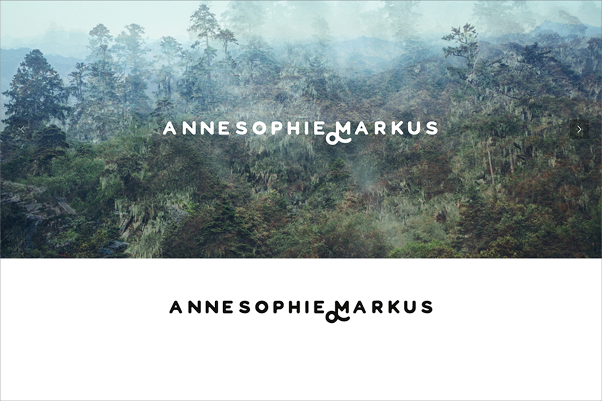 Anne Sophie Markus • website door Studio Formgiving