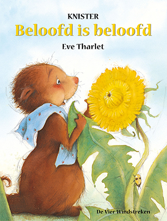 Beloofd is beloofd Studio Formgiving ebook